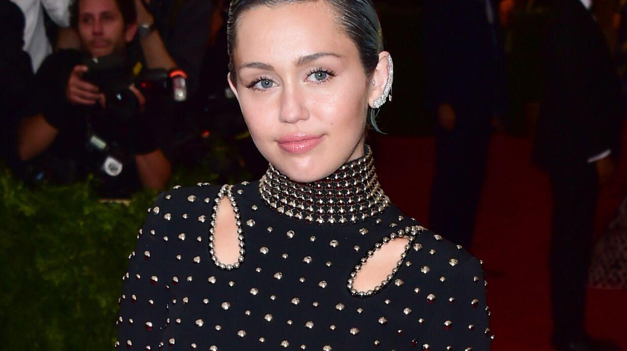 Miley Cyrus: son rôle d'Hannah Montana l'a traumatisée et lui a causé du tort