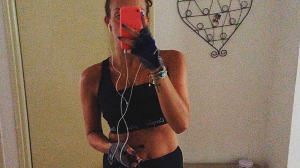Alexia (Secret Story 7): son impressionnante perte de poids surprend ses fans, elle s'explique