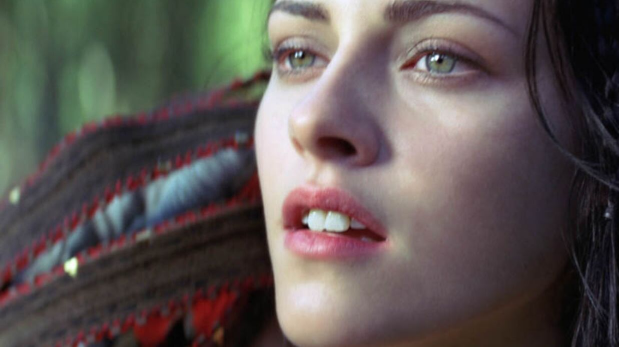 Blanche-Neige: plutôt Lily Collins ou Kristen Stewart?
