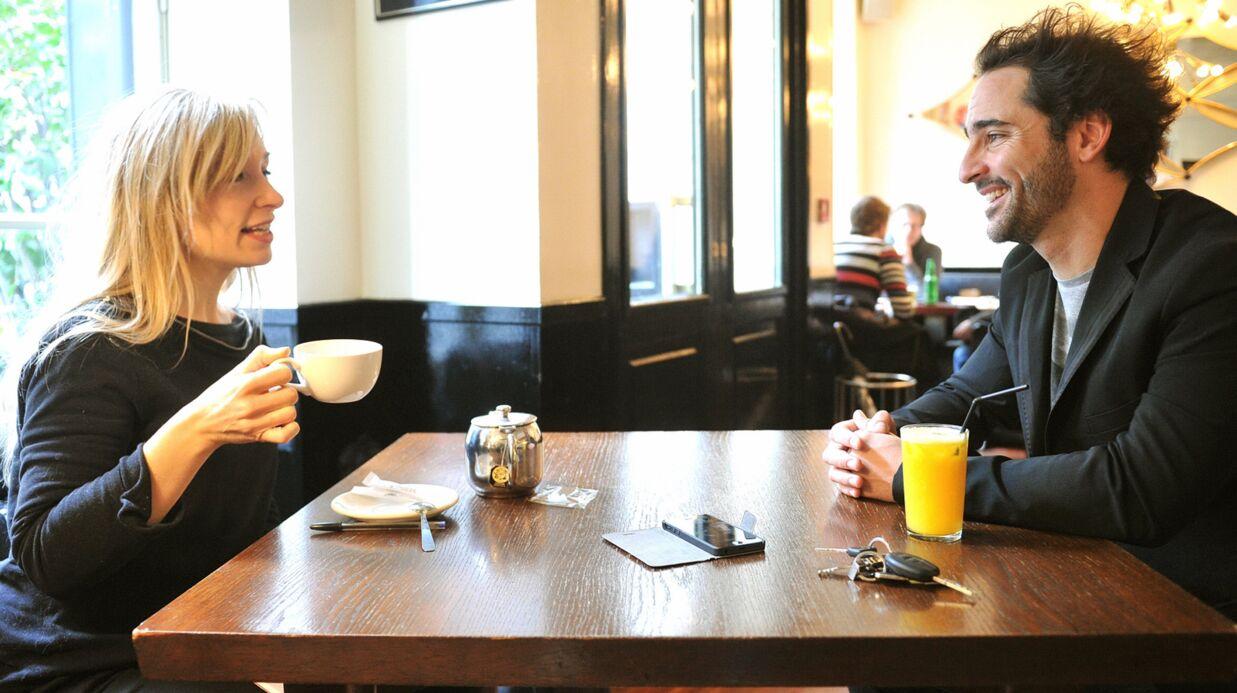 Interview Florent Peyre: «C'est compliqué en ce moment de traiter des sujets sensibles»