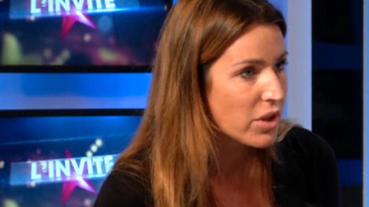La veuve de Mouss Diouf répond aux attaques des filles de l'acteur