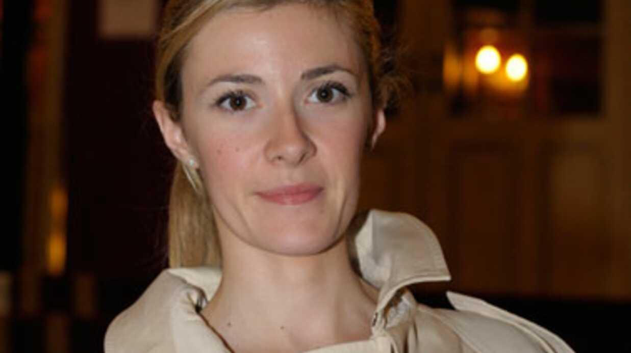 Elisabeth Bost bloque l'héritage de Jean-Luc Delarue