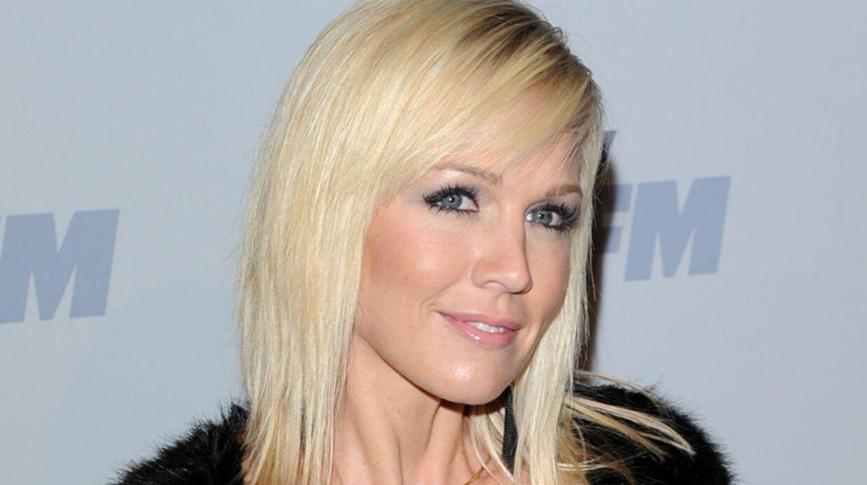 Jennie Garth (ex star de Beverly Hills) a retrouvé l'amour