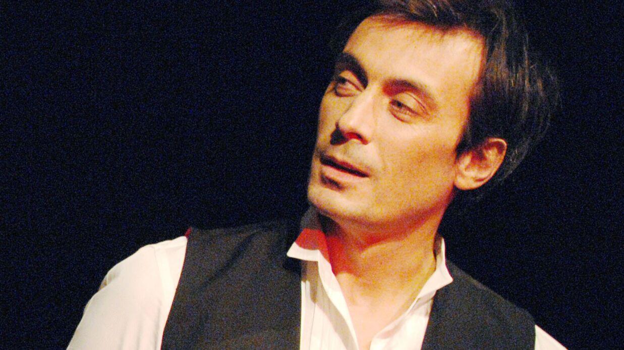 Benoît Solès (Les vacances de l'amour) candidat UMP aux municipales à Paris