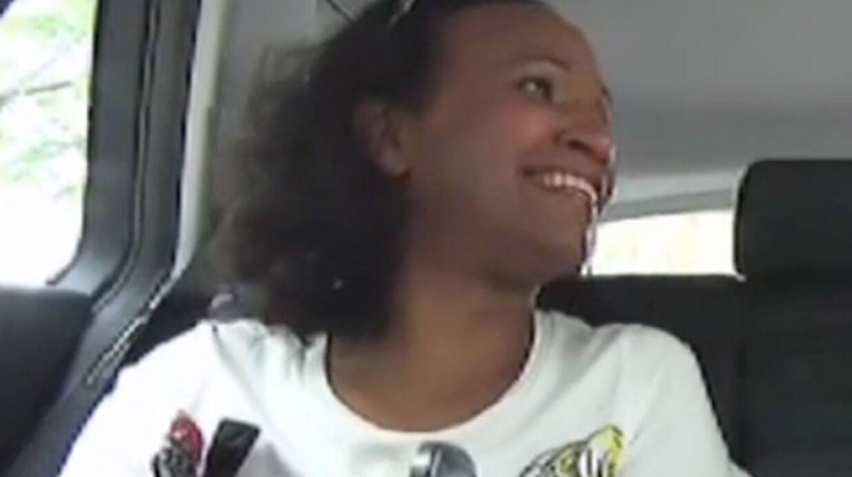 VIDEO Le Zap Voici buzze la télévision: 14 juin 2012