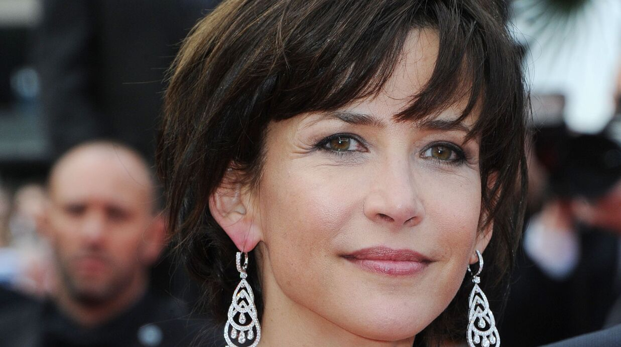 Sophie Marceau : son tweet sur l'at­ten­tat d'Or­lando suscite l'in­com­pré­hen­sion