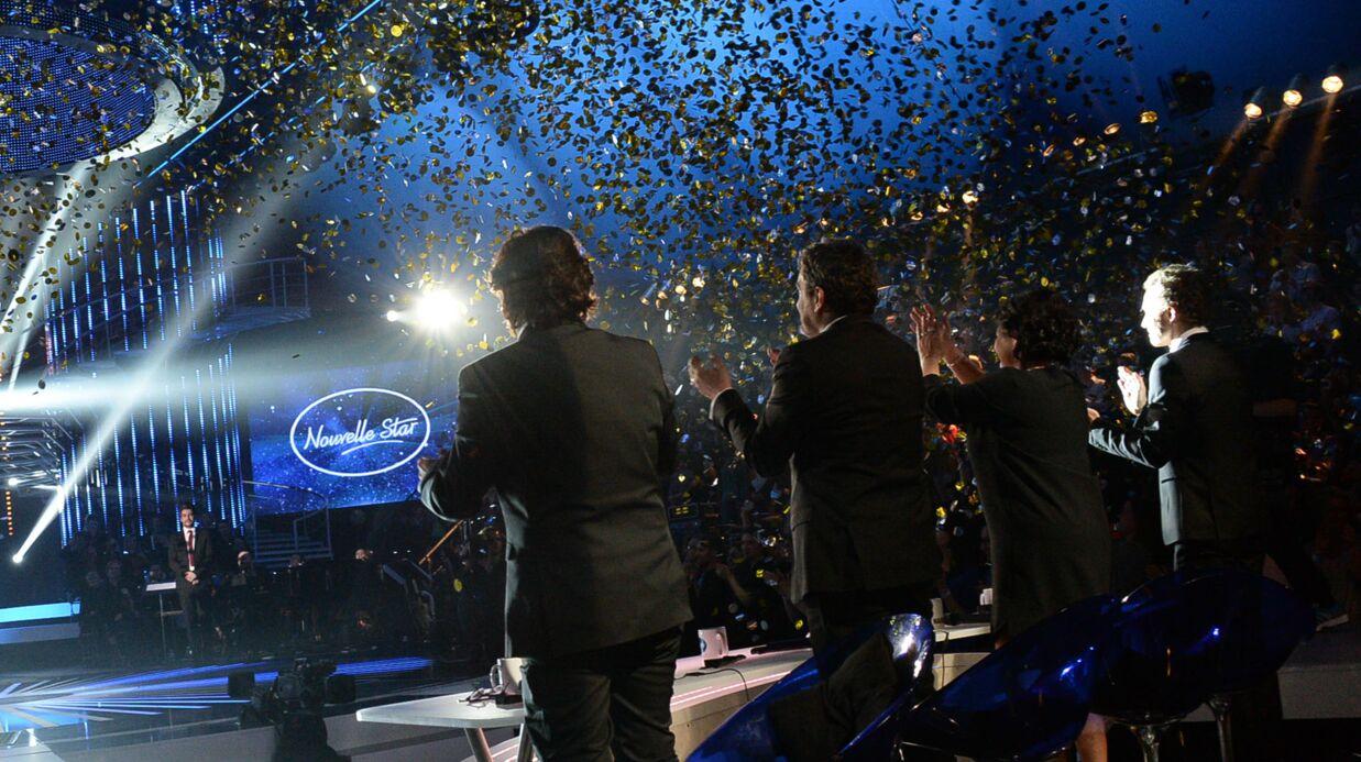 Nouvelle Star: découvrez qui sera le quatrième membre du jury de l'édition 2017