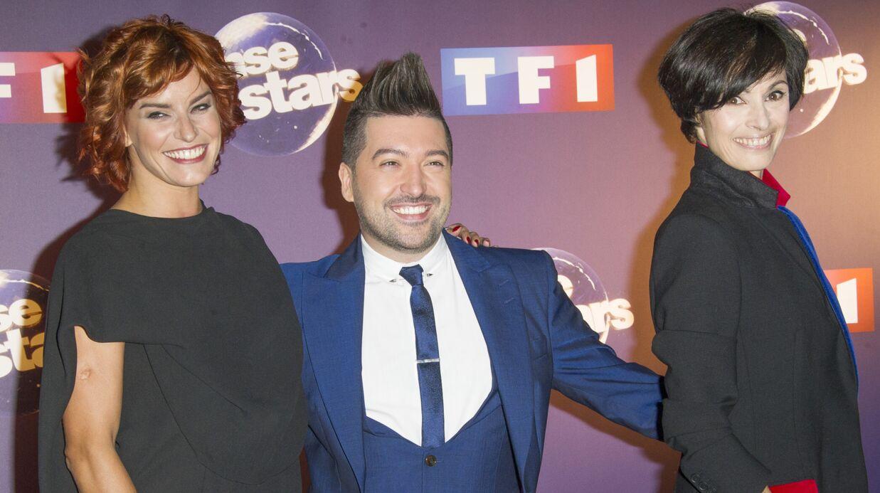 Danse avec les stars: découvrez quel membre du jury arrête l'émission