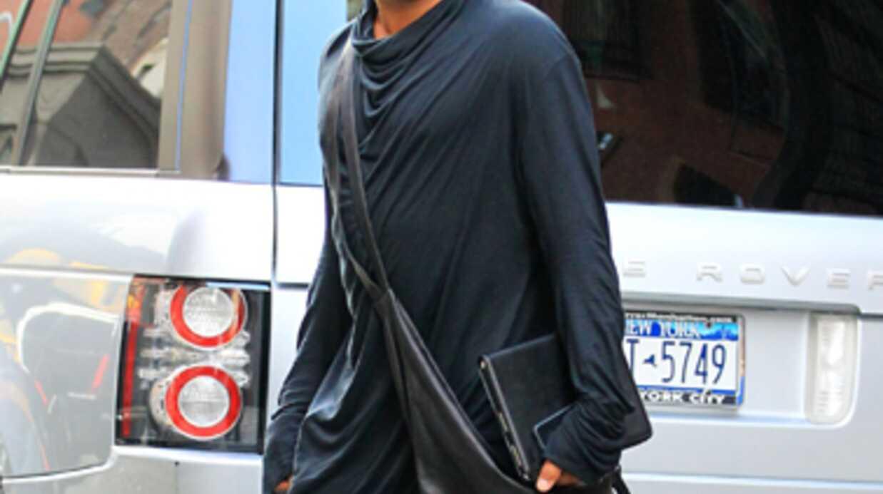 William vous répond: quel short pour quelle silhouette et comment porter un legging quand on est un homme