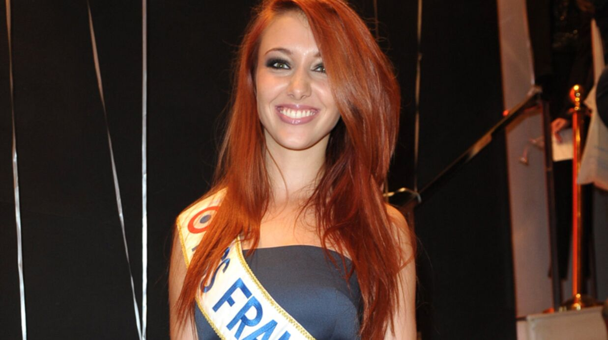 delphine wespi ser miss france 2012 devient un person. Black Bedroom Furniture Sets. Home Design Ideas
