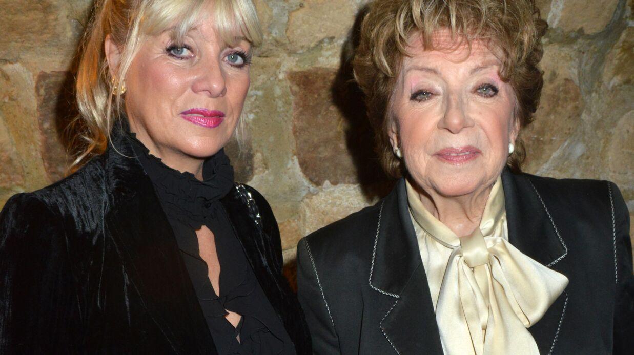 Ruinée et menacée d'expulsion, Marthe Mercadier appelle à l'aide