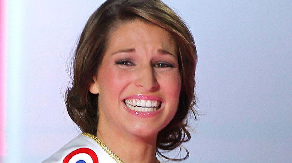 Des candidates au titre de Miss France 2012 ont disparu