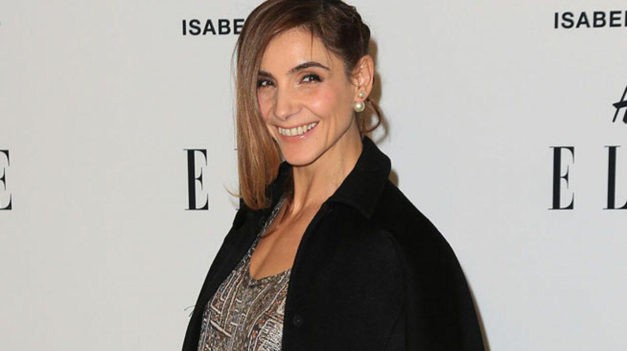 DIAPO Clotilde Courau, Vahina Giocante… Les stars se ruent sur la collection Isabel Marant pour H&M