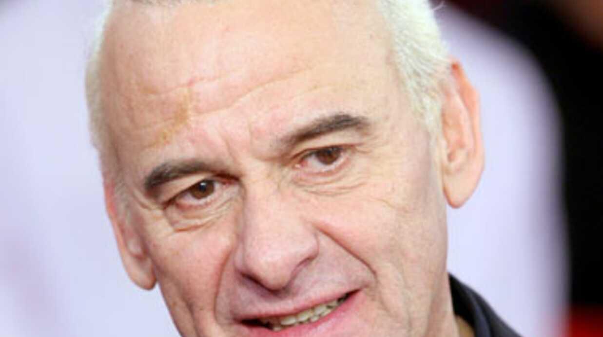 Michel Fugain nuance (considérablement) son soutien à Jean Roucas