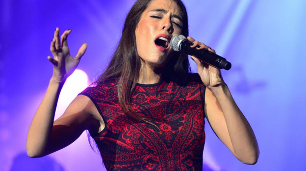 Sofia Essaïdi a connu un gros passage à vide après Cléopâtre