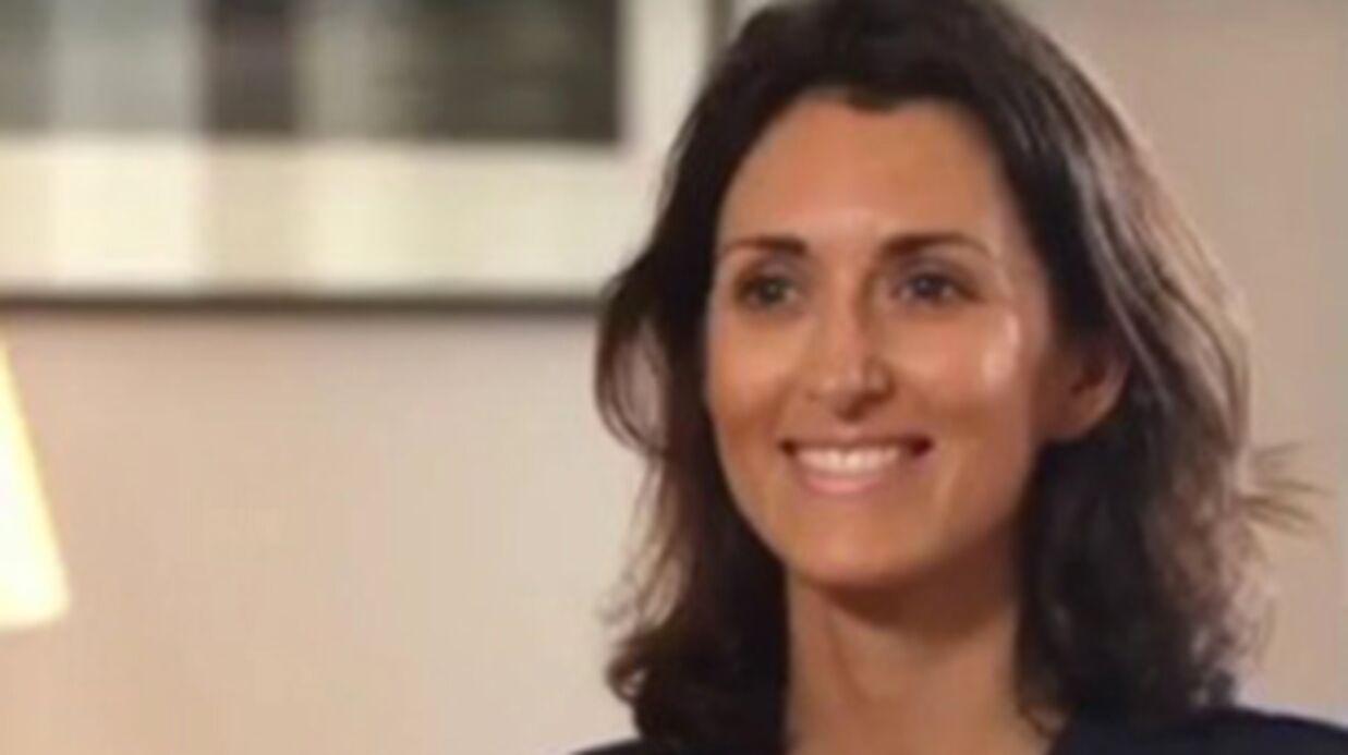 François Fillon: depuis son passage dans Une ambition intime, sa fille croule sous les demandes en mariage