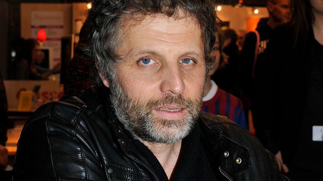 Stéphane Guillon demande à Thierry Ardisson pourquoi il a dû appeler Vincent Bolloré