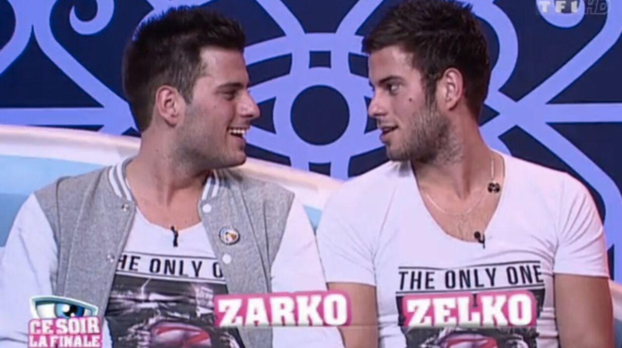 Secret Story 5: ce soir la finale, Marie ou Zelko?