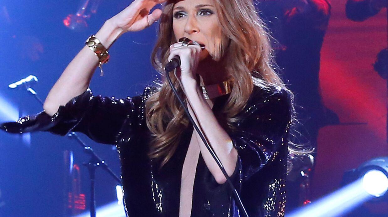 Céline Dion: la maison de son enfance a été détruite!