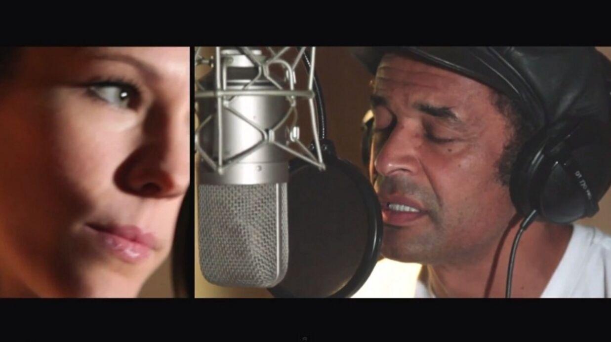 VIDEO Je reprends ma route, le nouveau clip du collectif caritatif des Voix de l'Enfant