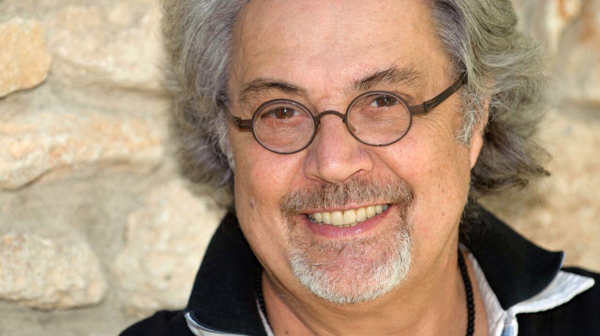 Stars 80: Patrick Hernandez donne des infos sur la suite du film