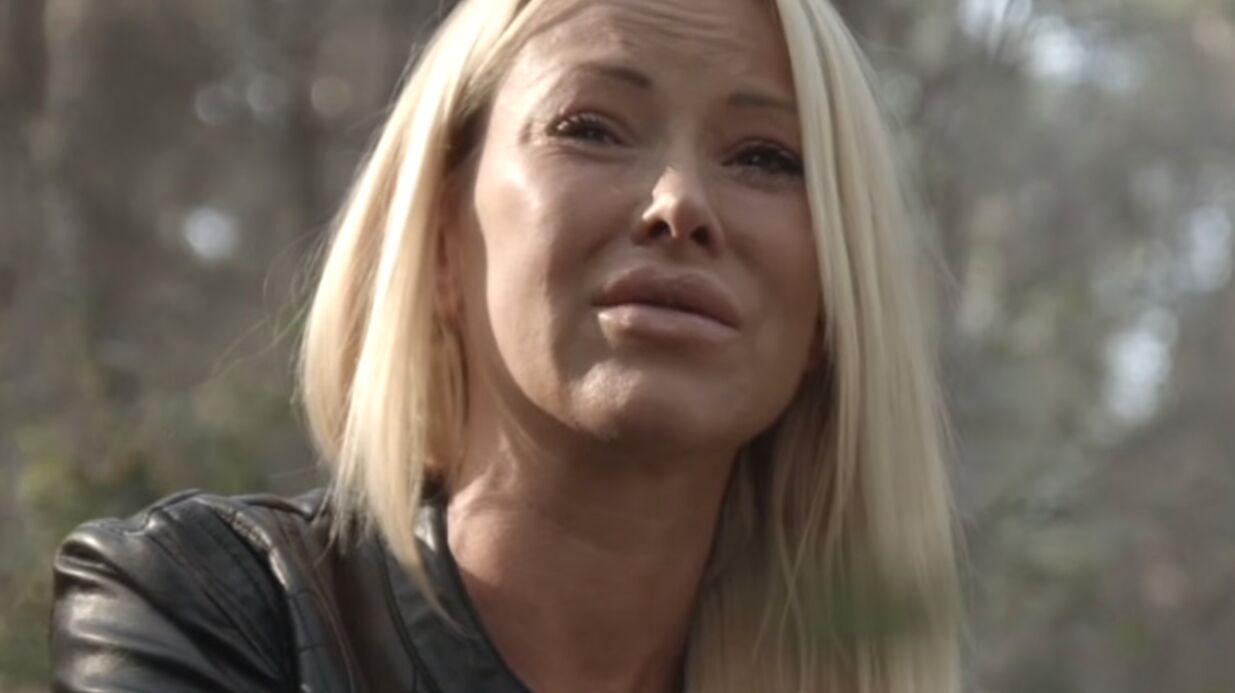 Angie (Secret Story 3): brisée par la téléréalité, elle a tenté de se suicider