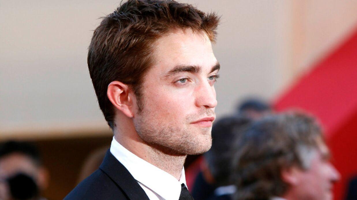 Robert Pattinson pourrait incarner Lawrence d'Arabie dans un film avec Naomi Watts