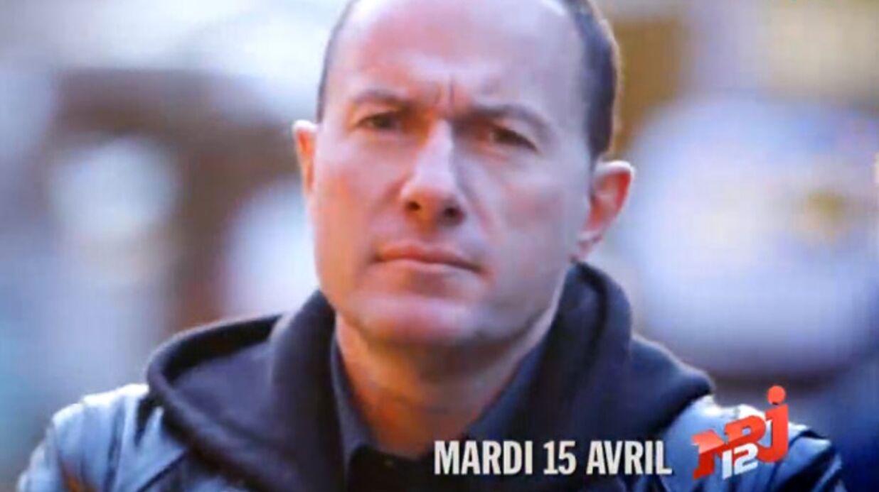 VIDEO Interview Pascal Soetens: le seul Grand Frère, c'est lui!