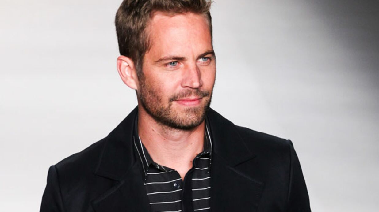 Les funé­railles de Paul Walker ont eu lieu hier à Los Angeles