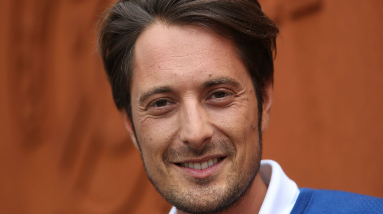 Danse avec les stars: Vincent Cerutti prend la défense de Laurent Ournac