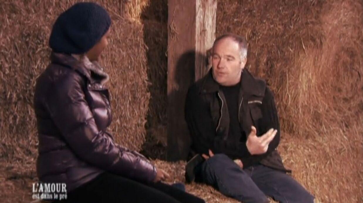 Mort de Jean-Pierre (L'amour est dans le pré 5): l'agriculteur s'est suicidé