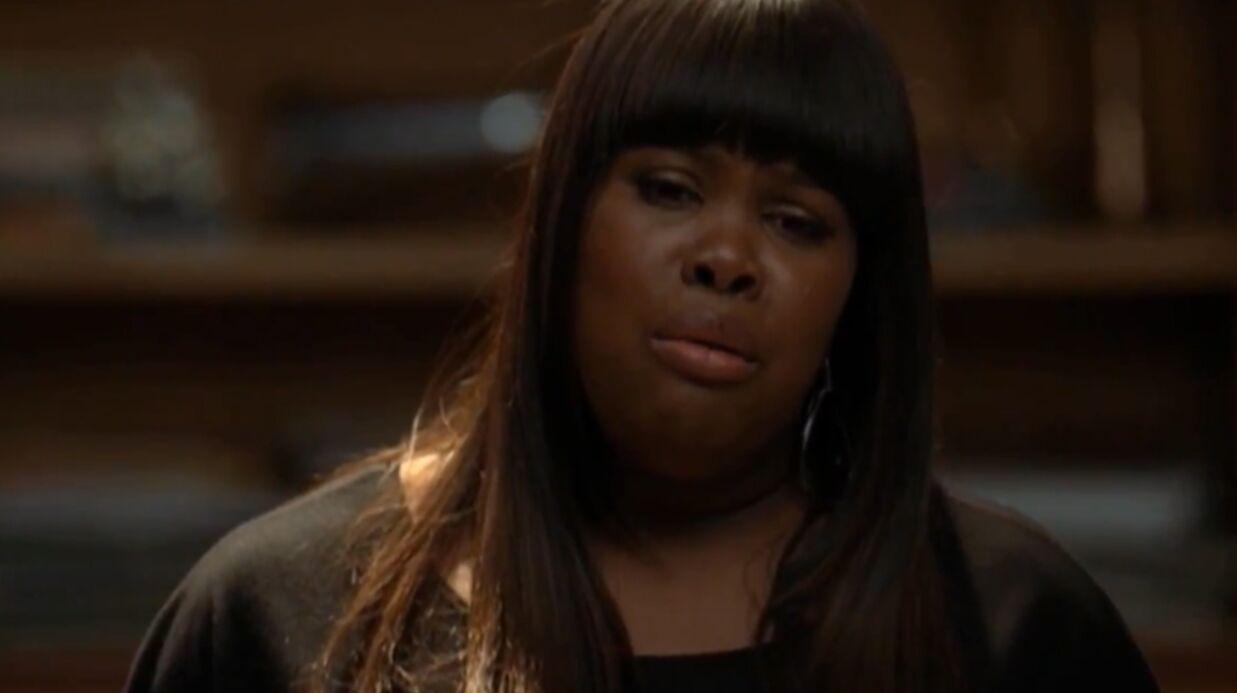 Whitney Houston: l'hommage émouvant de la série Glee
