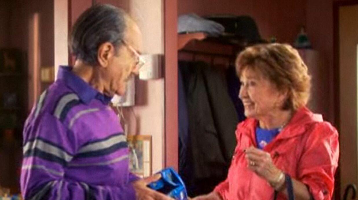 Scènes de ménages: les petits secrets d'un énorme succès