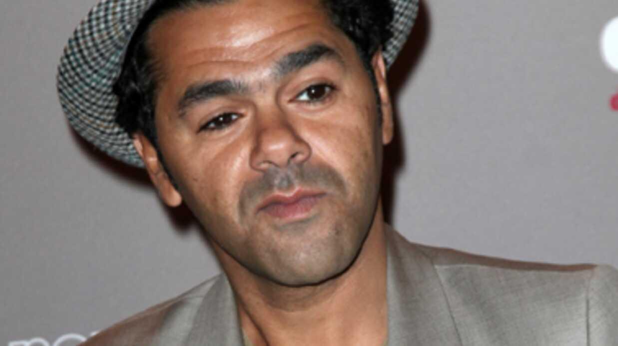 Jamel Debbouze: un homme est mort dans une de ses propriétés