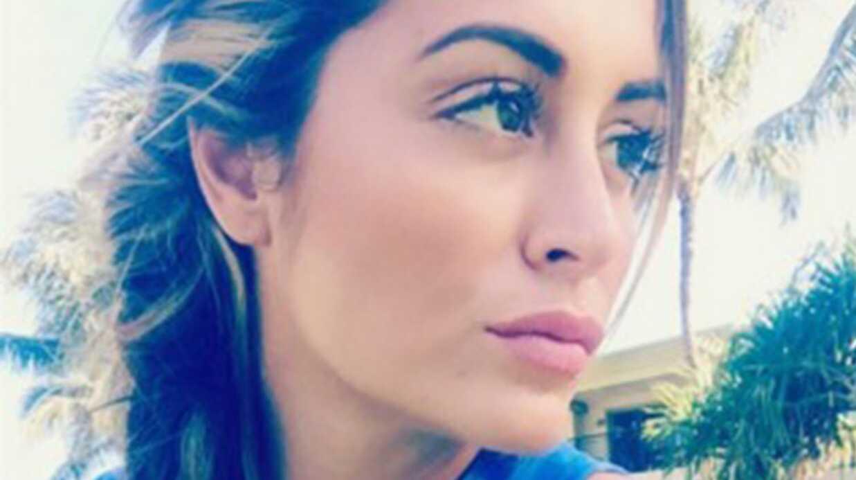 Anaïs Camizuli (Secret Story, les Anges): lassée des critiques sur son nouveau physique, elle s'emporte