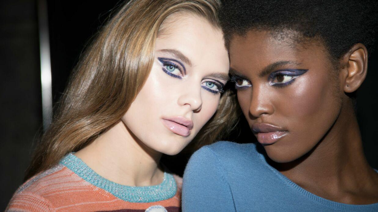 La collection de Marc Jacobs Beauty inspirée de son défilé à New York