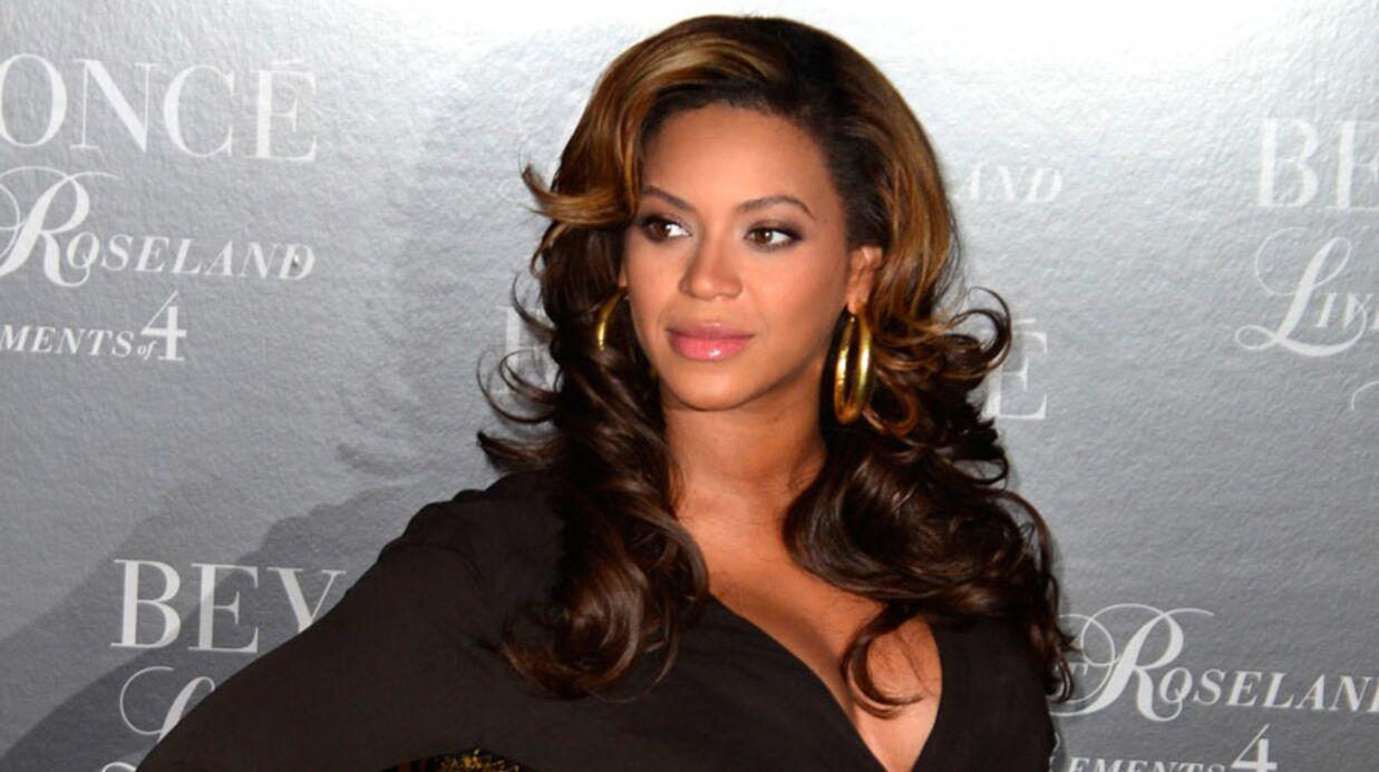 Beyoncé Knowles: un monument à sa gloire à Houston?