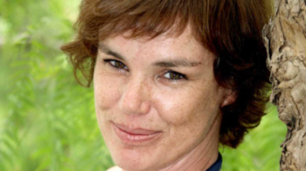 Frédéric Taddéi: avec Claire Nebout, 20 ans d'amours orageuses