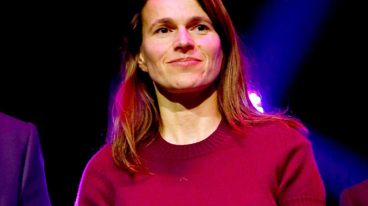 Julie Gayet: sa nomination à la Villa Médicis annulée par Aurélie Filippetti