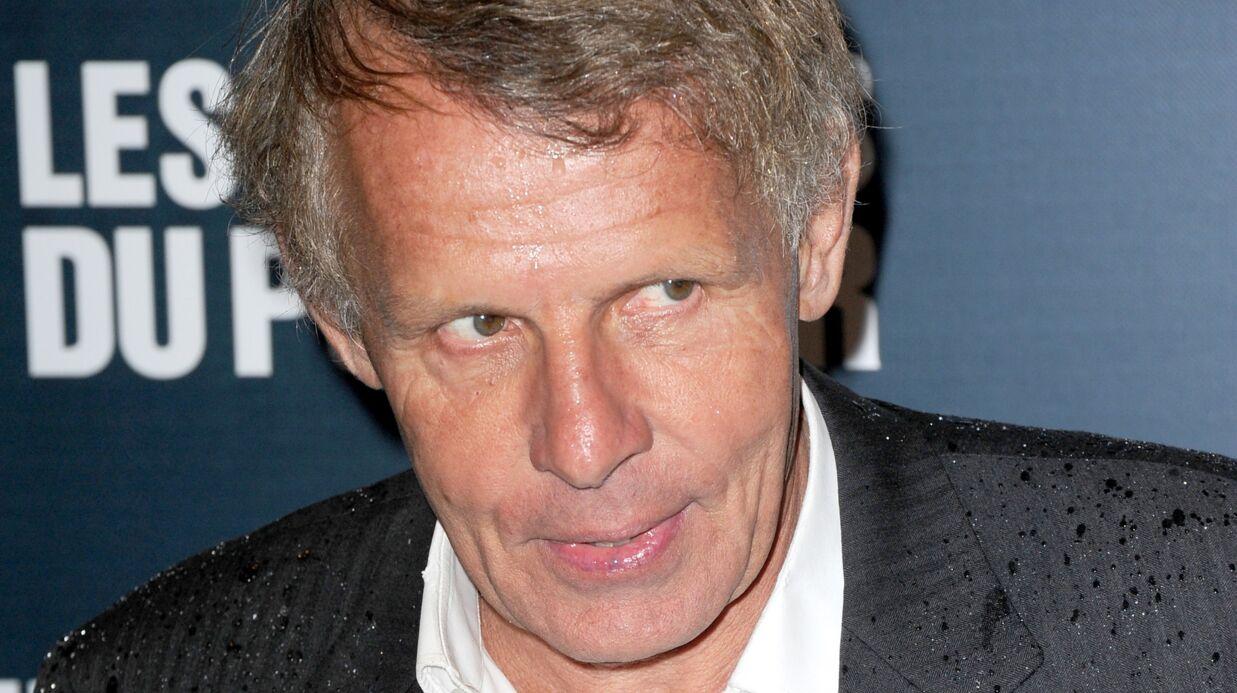 PPDA définitivement condamné à verser 400 000 euros à TF1