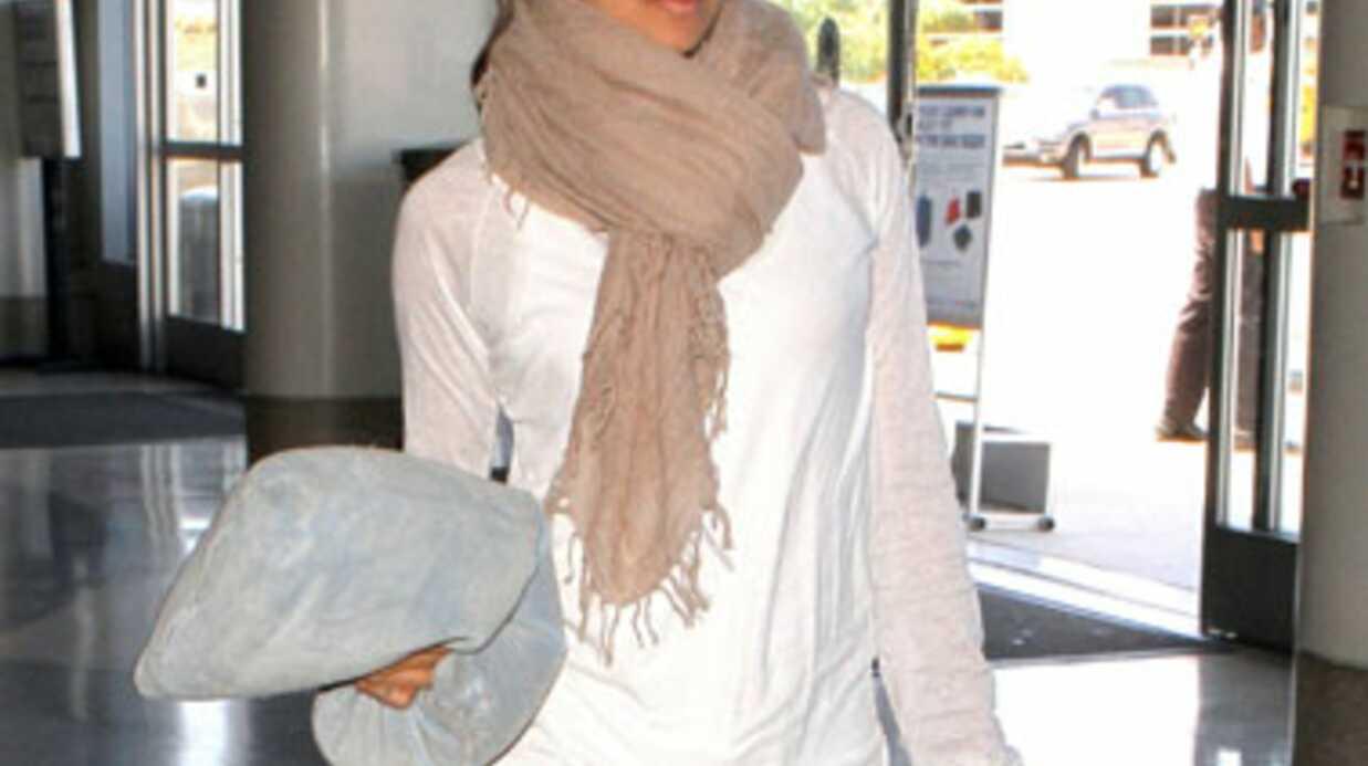 Eva Longoria: sa discothèque proche de la faillite