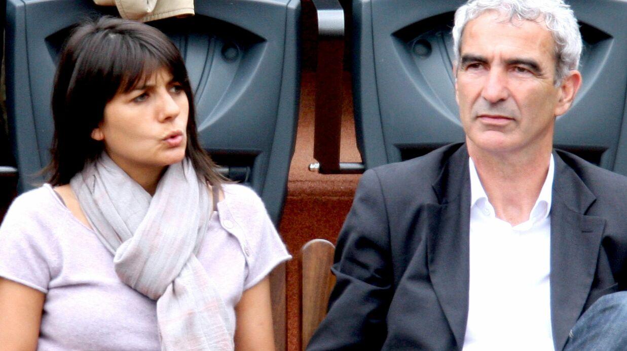 Raymond Domenech: son émission sur France 3 déprogrammée
