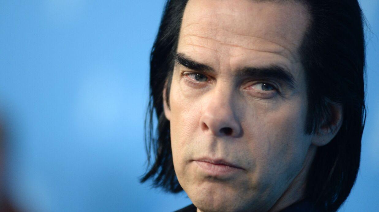 Nick Cave: un de ses fils meurt dans un accident d'escalade