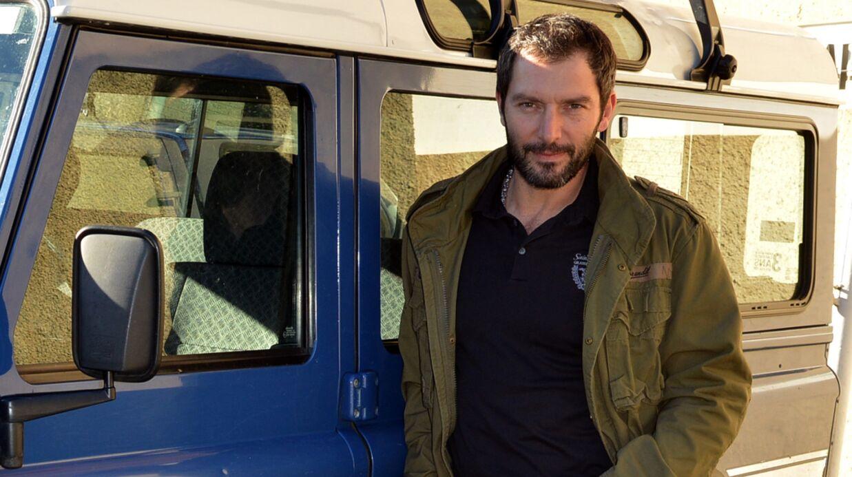 Attentat de Nice: Franck Sémonin (Section de recherches) était sur les lieux du drame, il en a réchappé