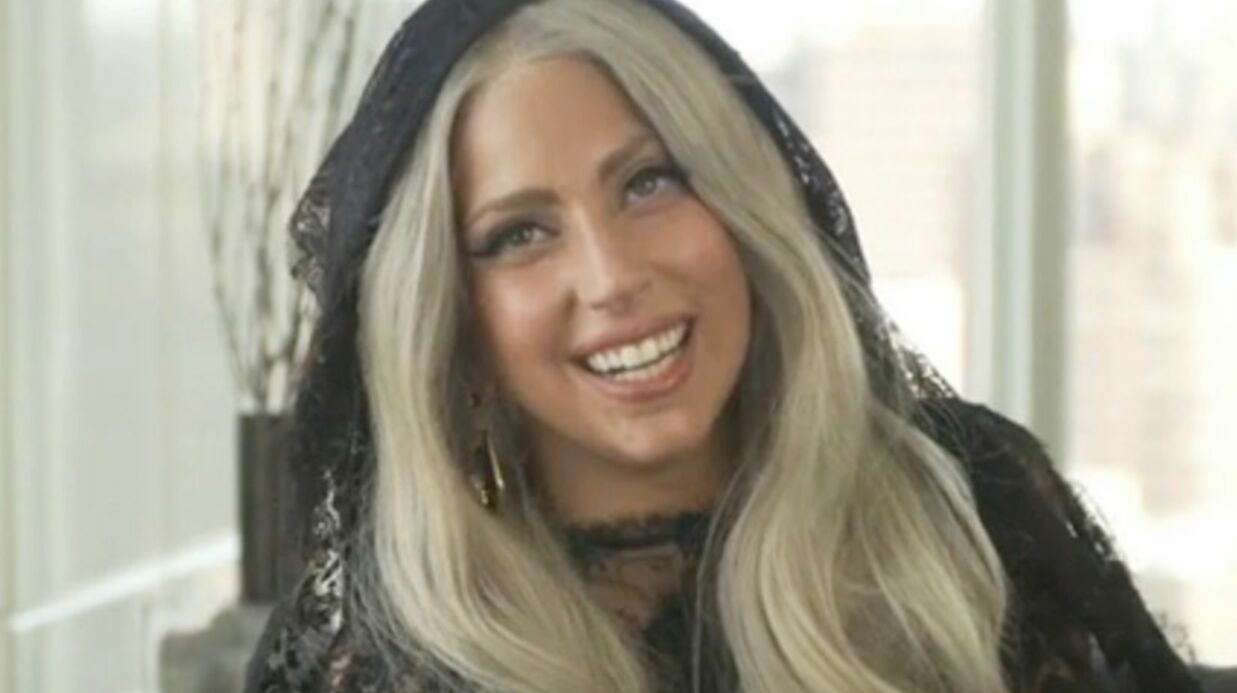 Le concert de Lady Gaga en Indonésie finalement annulé