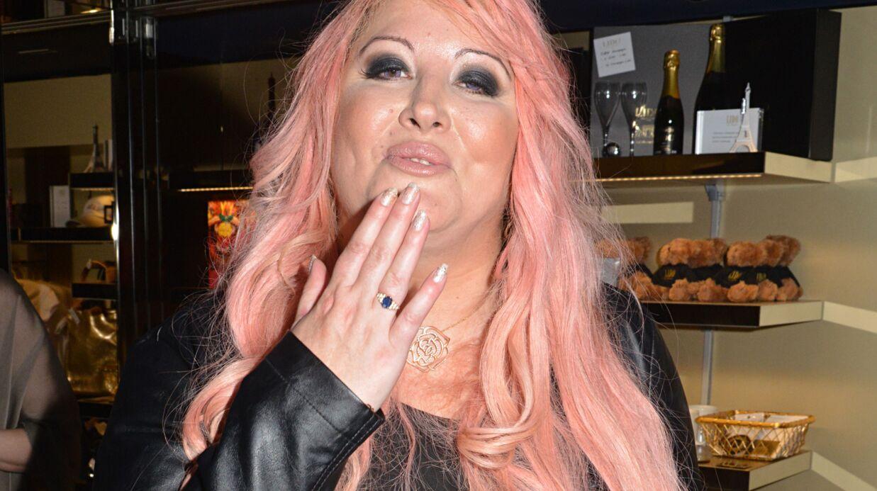 Loana rassure ses fans et dévoile ses projets pour la télé