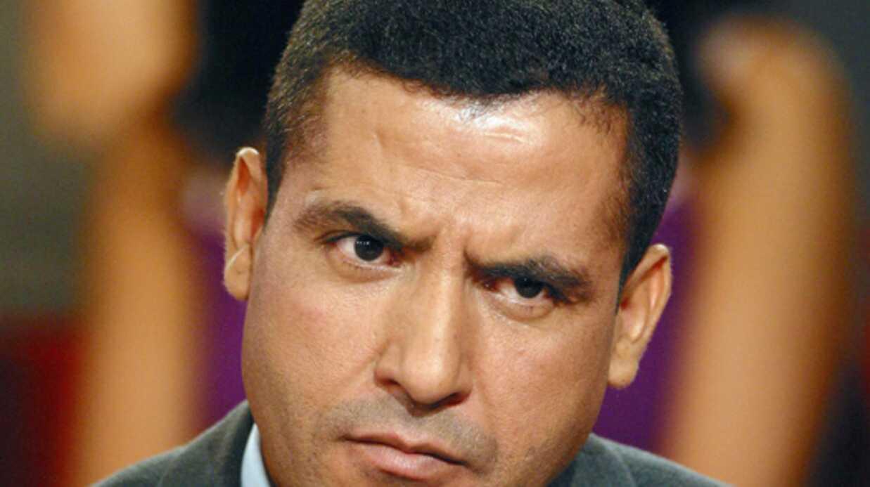 Cheb Mami: l'ordre national du Mérite lui a été retiré