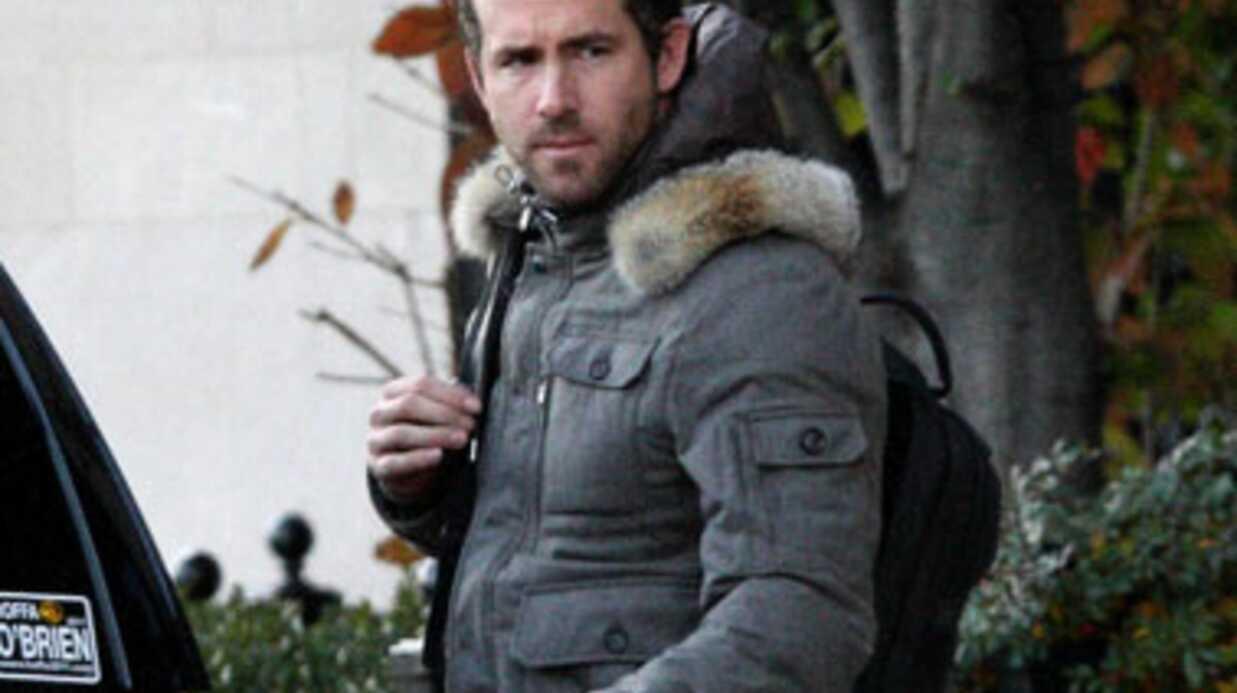 Blake Lively et Ryan Reynolds veulent s'installer ensemble