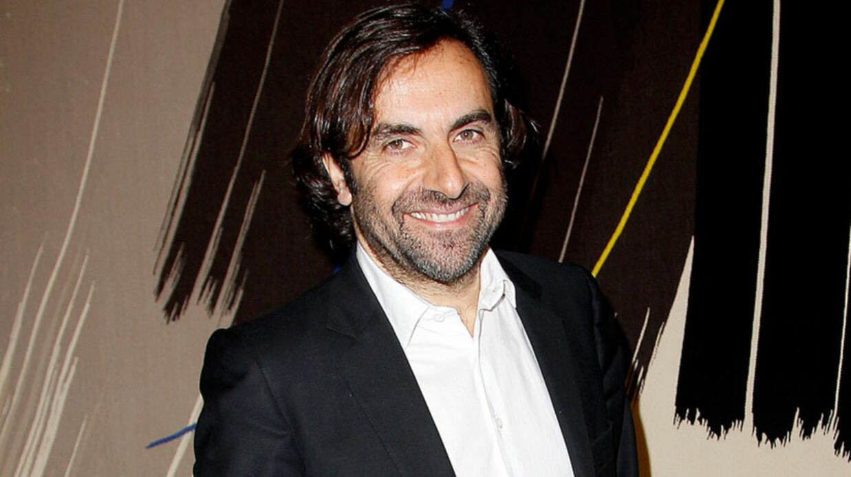André Manoukian (Nouvelle Star) tacle la Star Academy