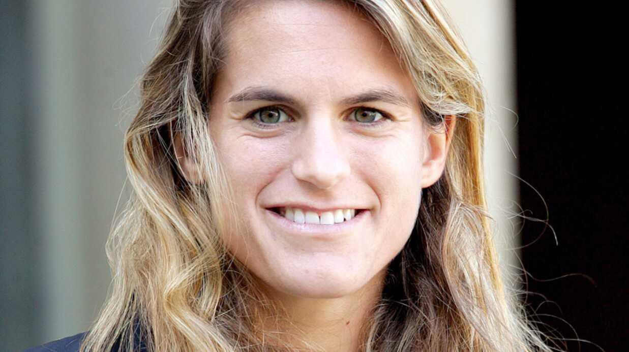 Amélie Mauresmo: deux PV pour excès de vitesse en 15 minutes